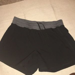 Shorts Colombia